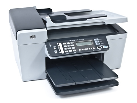 HP_Officejet_5610_All-in-One_Printer_Fax_Scanner_Copiernl0Standard