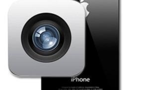 camera-iphone